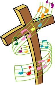 music_3516c